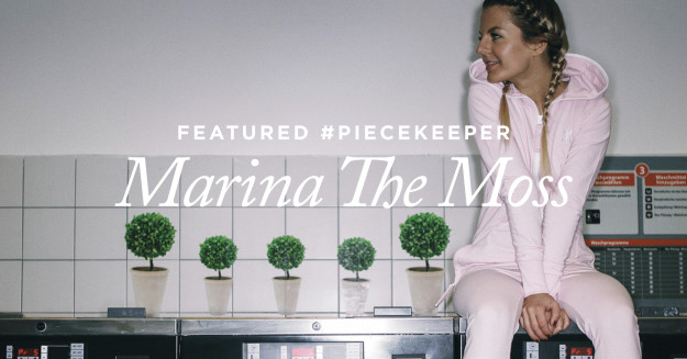 marinathemoss_onepiece_featured_piecekeeper_wearing_shell_jumpsuit_ice_cream_pink_frontpage_no_text