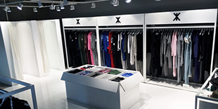 Onepiece Concept Store Berlin