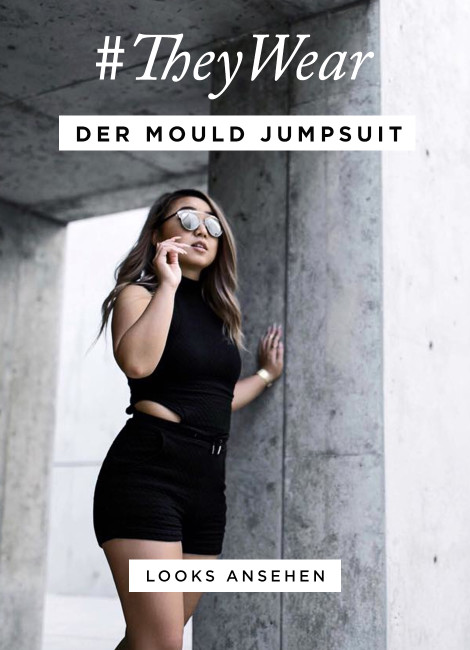 they-wear-mould-jumpsuit-main-pic
