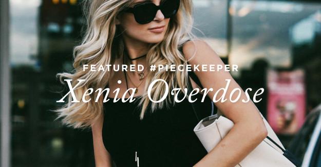 featured piecekeeper xenia wearing rise jumpsuit black onepiece onesie main