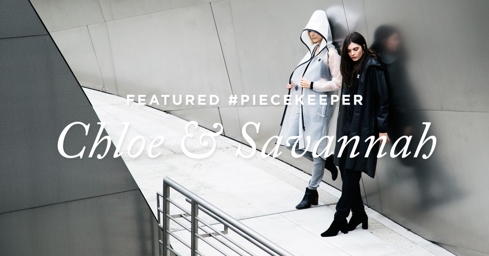 featured-piecekeeper-chloe-savannah-influence-rain-jacket-black-transparent-onepiece-onesie-jumpsuit