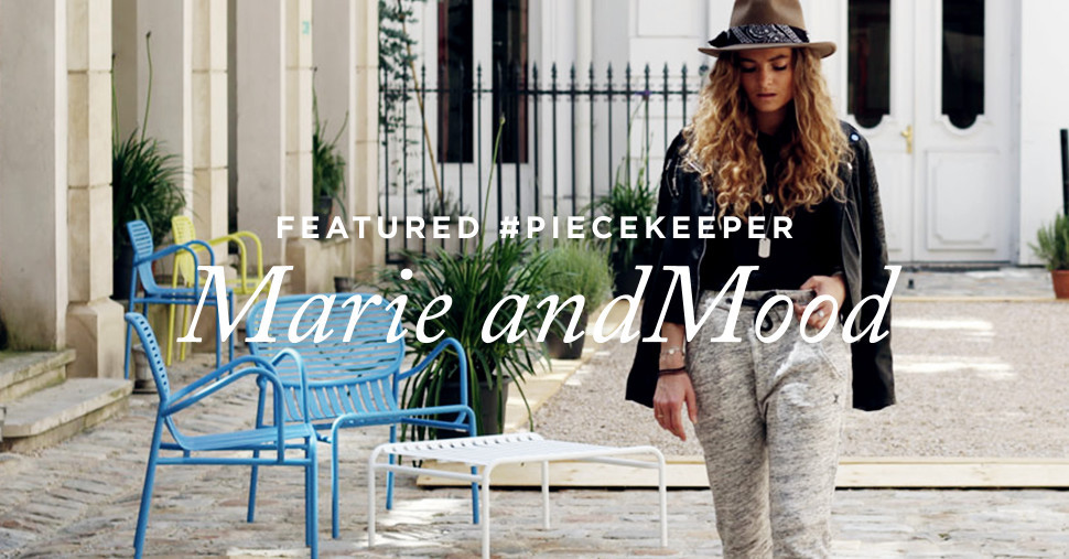 featured piecekeeper marie and mood portant whatever pants onepiece jumpsuit