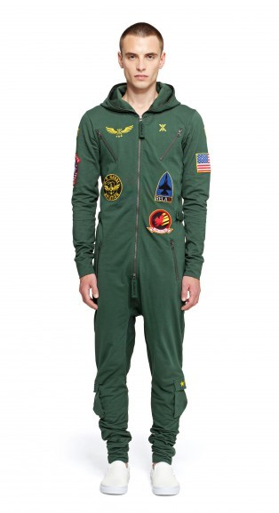 aviator-onesie-jungle-green-15_314x578.j