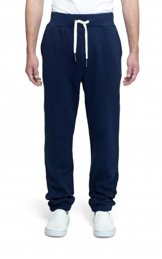 Onepiece Everyday Pants Midnight Blue