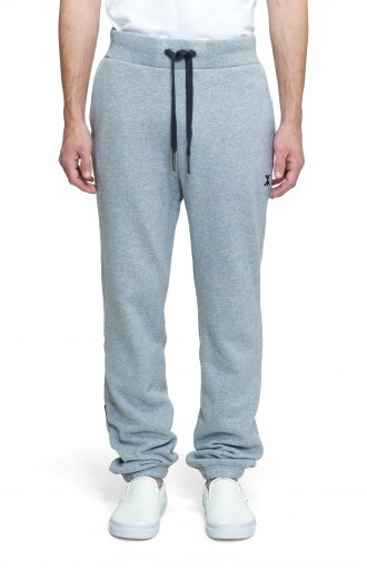Onepiece Everyday Pants Grey