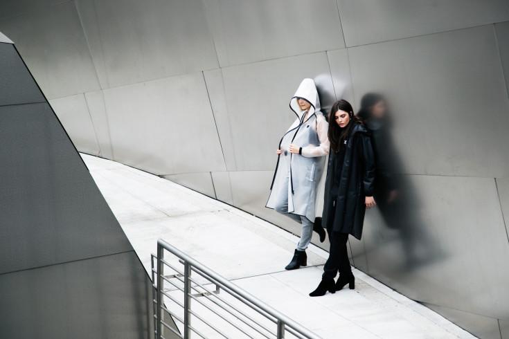 featured-piecekeeper-chloe-savannah-influence-rain-jacket-black-transparent-onepiece-onesie-jumpsuit