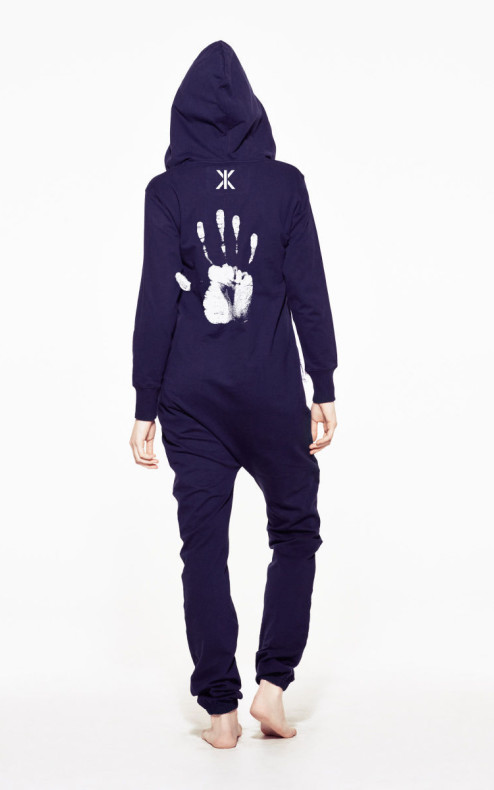 Onepiece One Direction OnePiece By Harry Styles