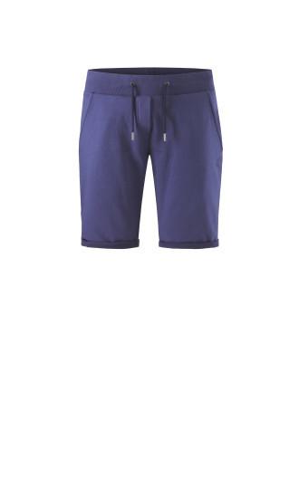 OnePiece Shell Shorts Soft Indigo
