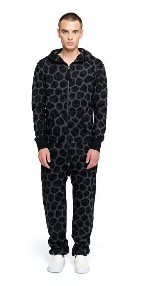 https://onepiece-storage.storage.googleapis.com/images/tryphobia-jumpsuit-black-printed-2_314x578.jpg