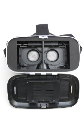 Onepiece VR Glasses